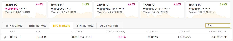 bitkoin cent atsarg kurias reikia investuoti)