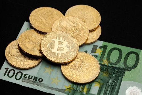 kérje meg a bitcoin adományokat btc horse race live