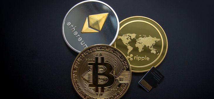 ziwang bitcoin piața btc cryptocurrency