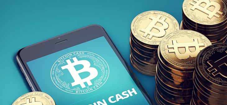 Uždirbti bitcoin m - Bitcoin Investuoja M