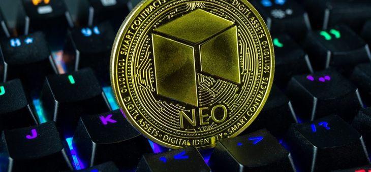 moneda neo