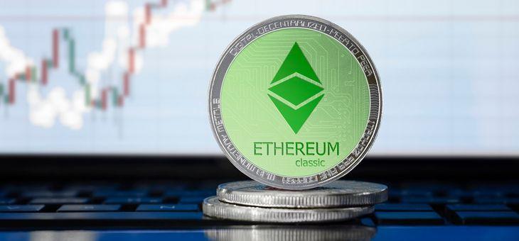 cryptocurrency rinkos sostinė