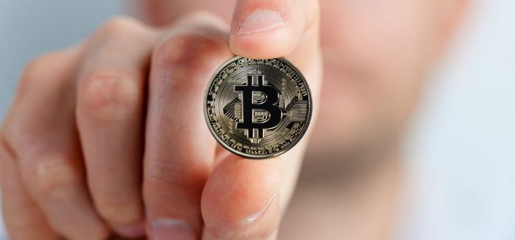 bitcoin čekijos respublika)