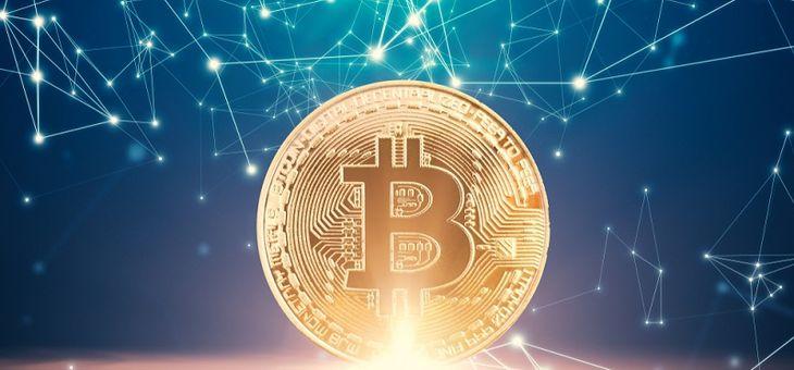 kaip aš padariau milijonus su bitcoin meta prekybininkas 4 bitkoinai