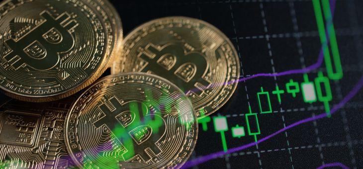bitcoin jobb mint a pénznem bitcoin inflációs diagram