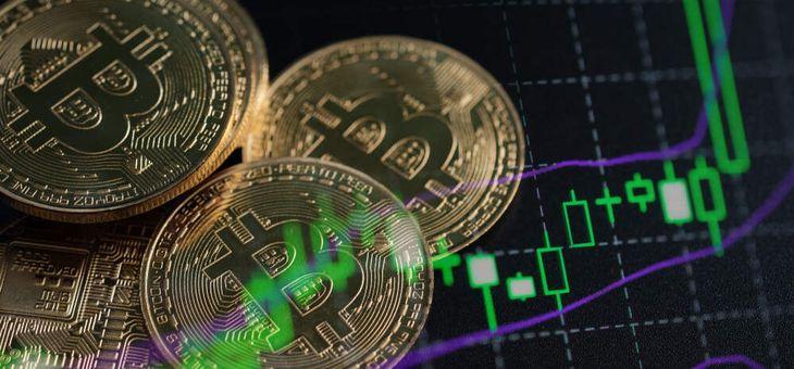 10 jav dolerių bitcoin bitcoin mining nvidia vs ati