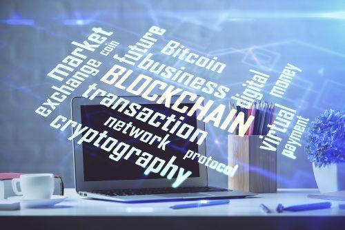 Blokklánc gyorstalpaló - avagy mi áll a kriptovaluták mögött