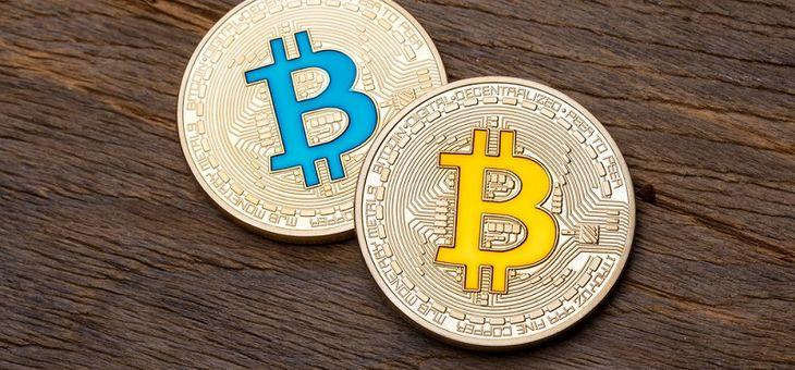 ethereum vs bitcoin rinkos dangtelis trikampio arbitražo kripto