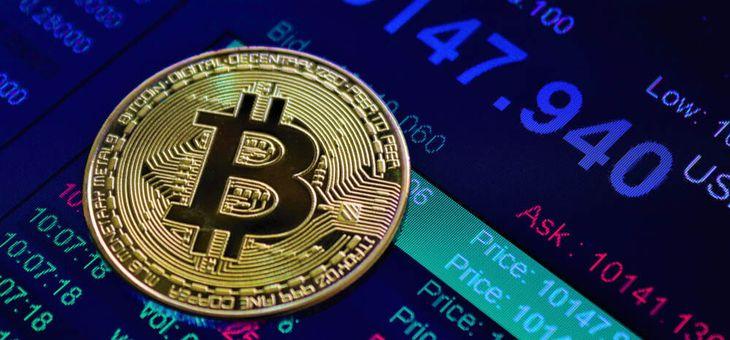 rata bitcoin pentru a câștiga