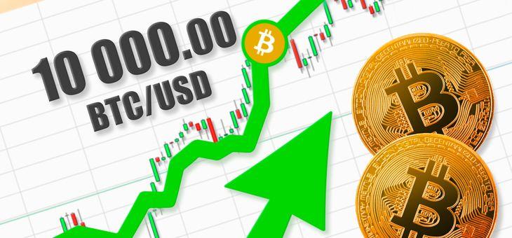 valiutų marža prekybos bitkoinų reddut